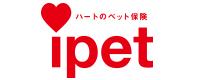アイペット ロゴ